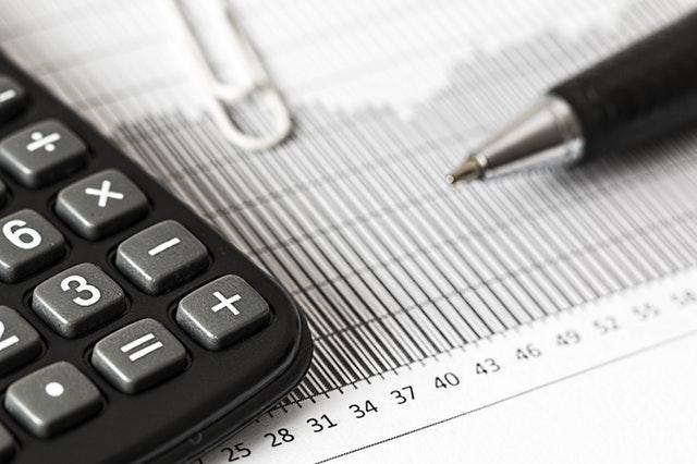 progi podatkowe