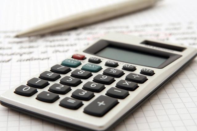 kalkulator podatkowy
