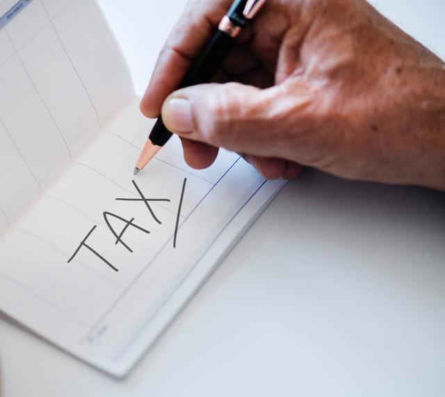podatki pit deklaracja